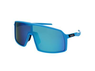 Ochelari de soare Oakley Sutro OO9406 940607