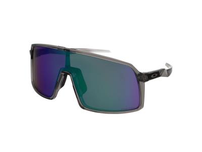 Ochelari de soare Oakley Sutro OO9406 940610