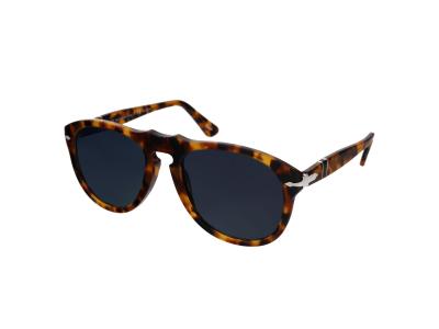Ochelari de soare Persol PO0649 1052S3