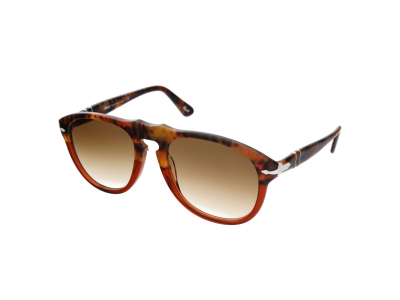 Ochelari de soare Persol PO0649 112151