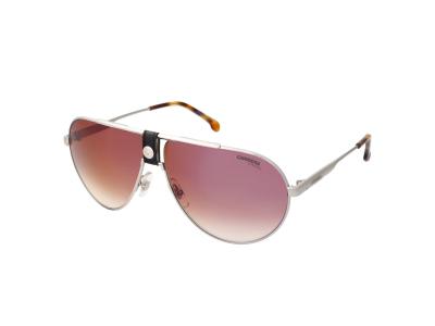 Ochelari de soare Carrera Carrera 1033/S 010/A8