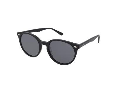 Ochelari de soare Crullé Avid C1