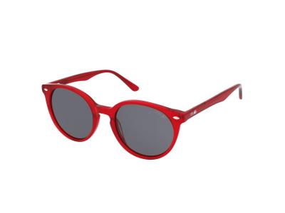 Ochelari de soare Crullé Avid C4