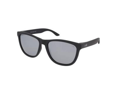 Ochelari de soare Crullé Connect C3