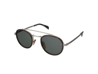 Ochelari de soare David Beckham DB 7036/S 3MA/QT