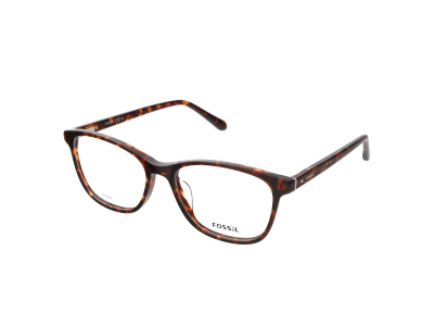 Rame Fossil Fos 7094 086