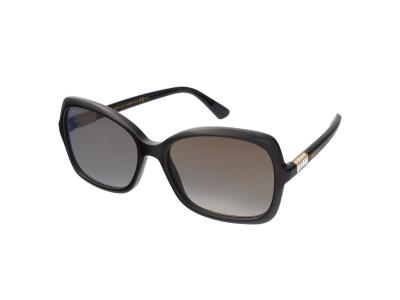 Ochelari de soare Jimmy Choo Bett/S 807/FQ