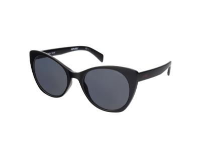 Ochelari de soare Levi's LV 1015/S 807/IR