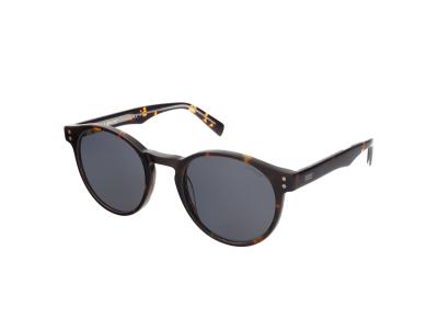 Ochelari de soare Levi's LV 5005/S 086/IR