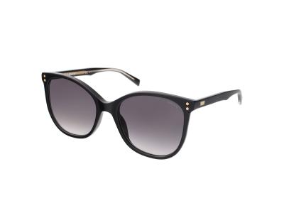 Ochelari de soare Levi's LV 5009/S 807/9O