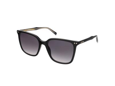 Ochelari de soare Levi's LV 5014/S 807/9O
