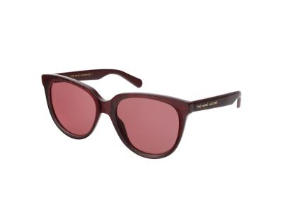 Ochelari de soare Marc Jacobs Marc 501/S S93/4S