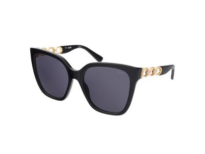 Ochelari de soare Moschino MOS098/S 807/IR