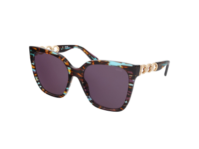 Ochelari de soare Moschino MOS098/S X8Q/UR