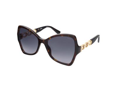 Ochelari de soare Moschino MOS099/S 086/9O