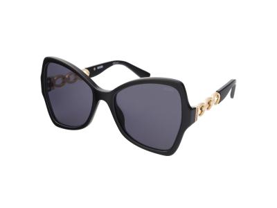 Ochelari de soare Moschino MOS099/S 807/IR