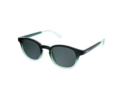 Ochelari de soare Polaroid PLD 2096/S 1ED/UC