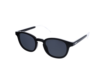 Ochelari de soare Polaroid PLD 2096/S 807/M9