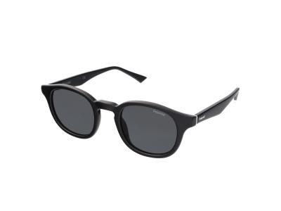 Ochelari de soare Polaroid PLD 2103/S/X 807/M9