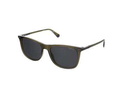 Ochelari de soare Polaroid PLD 2109/S 4C3/M9