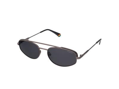 Ochelari de soare Polaroid PLD 6130/S R80/M9