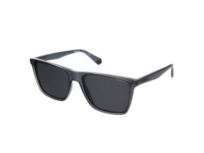 Ochelari de soare Polaroid PLD 6141/S KB7/M9