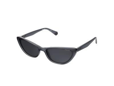 Ochelari de soare Polaroid PLD 6142/S KB7/M9