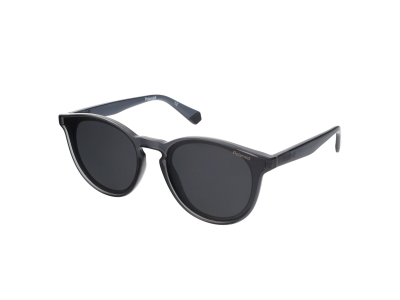 Ochelari de soare Polaroid PLD 6143/S KB7/M9