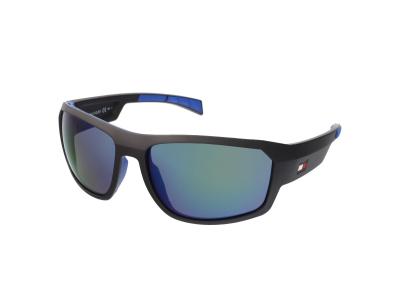 Ochelari de soare Tommy Hilfiger TH 1722/S 0VK/T5