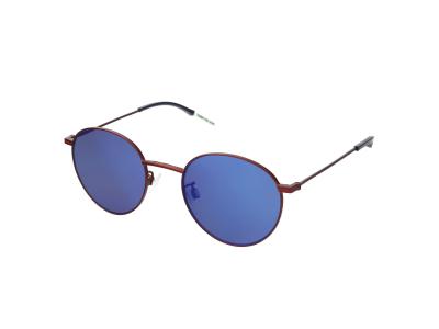 Ochelari de soare Tommy Hilfiger TJ 0030/S 7BL/XT