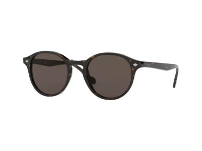 Ochelari de soare Vogue VO5327S W65673