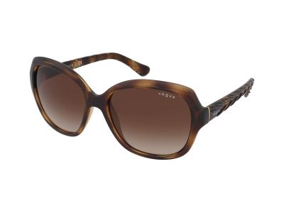 Ochelari de soare Vogue VO2871S W65613