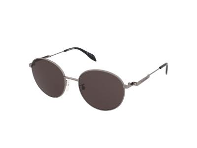 Ochelari de soare Alexander McQueen AM0230S 001