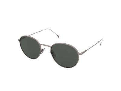 Ochelari de soare Carrera Carrera 246/S 6LB/QT