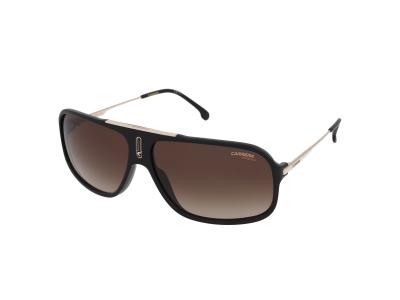 Ochelari de soare Carrera Cool65 807/HA