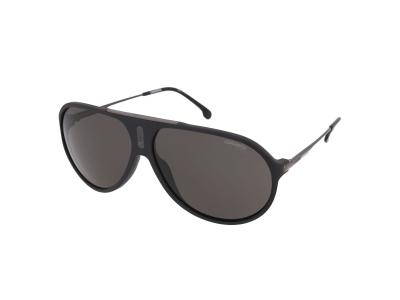 Ochelari de soare Carrera Hot65 003/M9