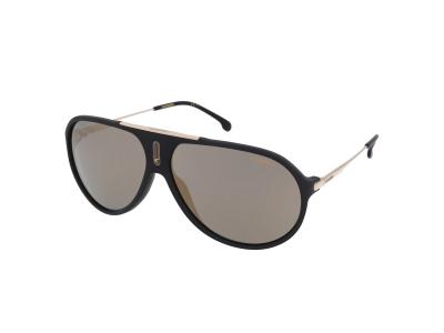 Ochelari de soare Carrera Hot65 I46/JO