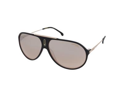 Ochelari de soare Carrera Hot65 KDX/G4