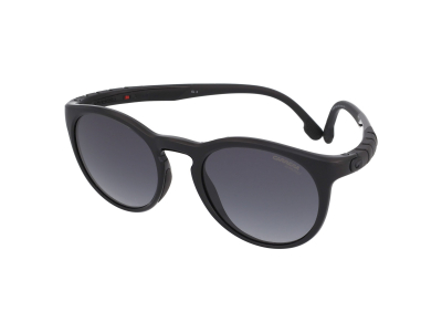 Ochelari de soare Carrera Hyperfit 18/S 807/9O