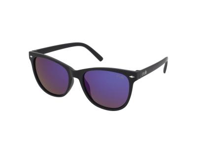 Ochelari de soare Crullé Admire C1