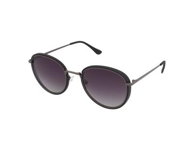 Ochelari de soare Crullé Escort C1