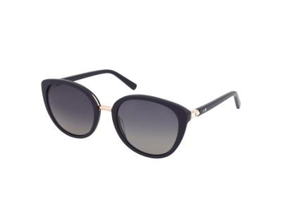 Ochelari de soare Crullé Grand C1