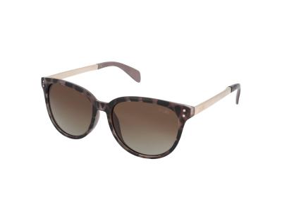 Ochelari de soare Crullé Pride C1