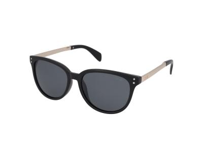 Ochelari de soare Crullé Pride C2