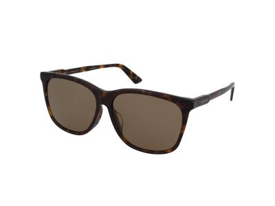 Ochelari de soare Gucci GG0495SA 002