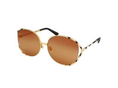 Ochelari de soare Gucci GG0595S 003