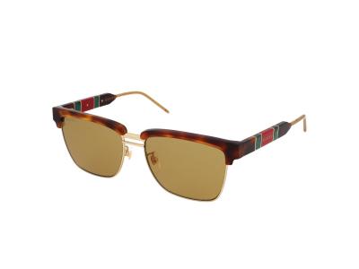 Ochelari de soare Gucci GG0603S 006