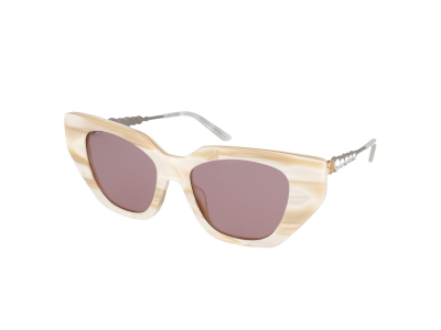 Ochelari de soare Gucci GG0641S 004