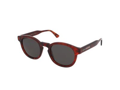 Ochelari de soare Gucci GG0825S-005