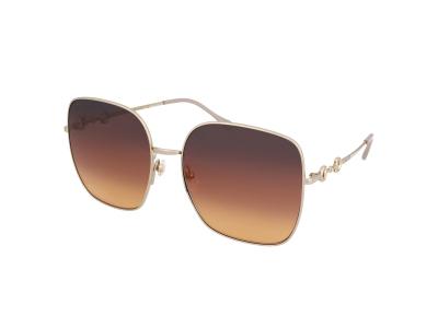 Ochelari de soare Gucci GG0879S-004